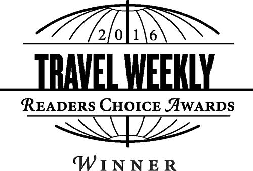premio travel weekly