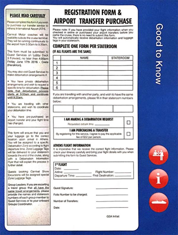 imagen formulario de registro
