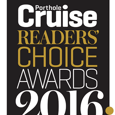 porthole awards 2016