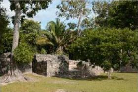 costa maya kohunlich