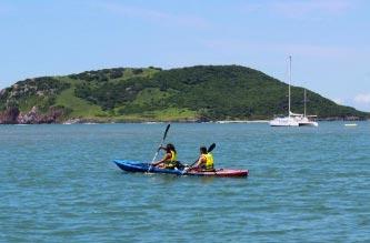 mazatlan aventura kayak