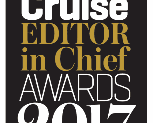 porthole cruise award